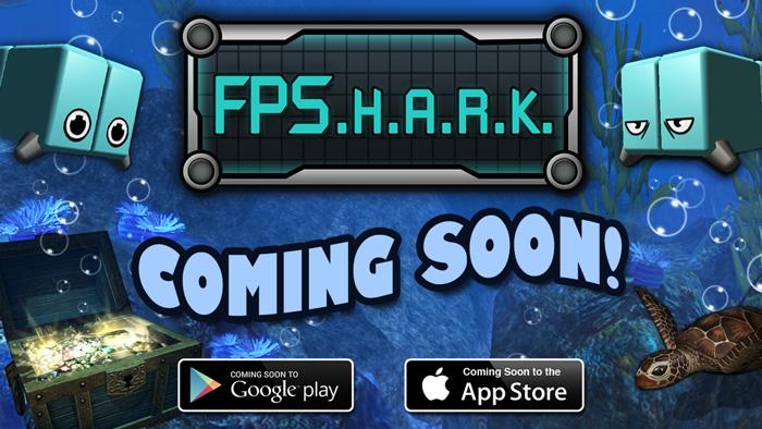 FPShark_ComingSoonWeb