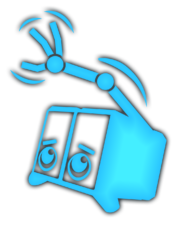 MovementModule_Microbot_HandGuided